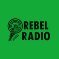 Rebel Radio Takeover: David Wallace-Wells (07/10/2019)