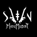Satan Made Me Do It #29 (11/04/2018)