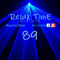 RelaX TimE 89