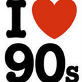 BEST 90's Megamix 2hour Party MIX Track Select list available in description.