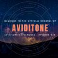 Aviditone's Big House - Episode 046