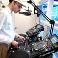 Joakim @ The Lot Radio 09 March 2016 : JAPAN Pt. 1