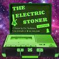 The Electric Stoner v19 - The Sludge Mixtape