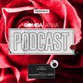 BL Podcast 2021 - 03 • DJ Igorito & DJ D-Neiro