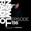 NSWLL RADIO EPISODE 198
