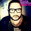 SNS EP125 - EDDIE AMADOR