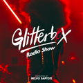 Glitterbox Radio Show 185: The House Of Mousse T