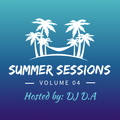 Summer Sessions Vol. 04 (Party Mix)