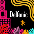 Delfonic Loves To Boogie