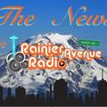 The News on Rainier Avenue Radio 80