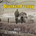 #3 G-FUNK MIX Tape2 - MIXED BY G-FUNK FATHER
