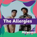 BBC Airwaves Festival Mix