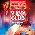 2015 DJ Mike Kelly live at Gibus July pt1