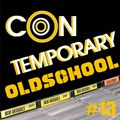 CONTEMPORARY OLDSCHOOL #13 vom 19.03.2021 live auf 674.fm