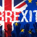 Monday Matters Brexit edition 27 March 2017