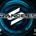 Gonzalo Bam pres. Trance.es Live 274