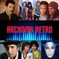 ARCHIVOS RETRO 37