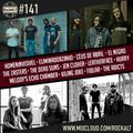 RockALT #141