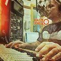 Radio Joelio