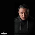 Bunkaball Records invite Alex Peace - 22 Mai 2021
