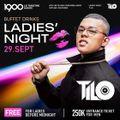 #MIXTAPE Bốc Đầu 2020 - Đẳng Cấp Nhạc Bay Phòng - Âm Thanh Vào Việc - DJ Tilo Mix ( Chính Chủ )