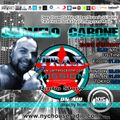 Carmelo_Carone-TRAX_Mission_RadioShow_NYCHOUSERADIO.COM_MARCH_17th_2018-EP51