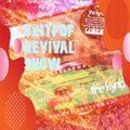 Britpop Revival Show #367 28th April 2021