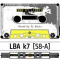 LBA K7 [058-A]