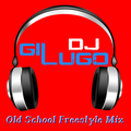 Old School Freestyle Mix