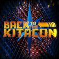 DJ LastKnight Live at Kitacon 2015 (Friday's Geek Clubnight Set)