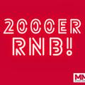 My 23min 2000s RnB (90to100bpm-Mix)