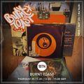 Burnt Toast -05.11.2020