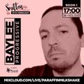 13.02 - Smitten - Baylee ( Progressive House )