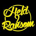 Eddie Voyager - Held II Ransom Show on NSBRadio.co.uk dec 18