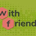 Withfriends Happy Hour 006 - Troffea