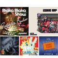Blaka Blaka Show 01-10-2019 Mix