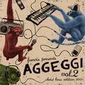 Aggeggi Vol.2 - The Christ Bass Edition