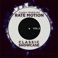 Rate Motion - Classic Showcase vol.2