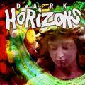 Dark Horizons Radio - 1/28/16