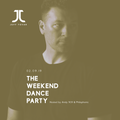 94.7 The Weekend Dance Party 02.09.19