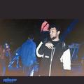 Croustibass invite Youssef Avec NIZ, Soall b2b DK - 28 Mars 2021