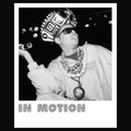 The RawSoul – In Motion 061