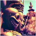 Smi 035 - musical (world) journey