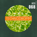 Ikss - Technodromm 068