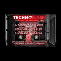 Techno Pulse Xtra #13