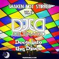 Shaken not Stirred Vol 7