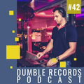 Dumble Records Podcast #042 - 2021.02