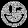 Often Pompen Radio - Bangface Special 08/03/19