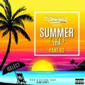 #SummerVibes 2019 Part.02 // R&B, Hip Hop, Afrobeats & Latin // Instagram: djblighty