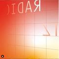 Radio Lakritz Nr.25